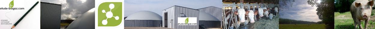 etude-biogaz.com